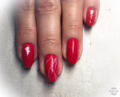 Acryl icm gelpolish & nail art