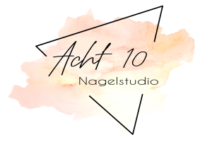 Nagelstudio Acht10 | Asten